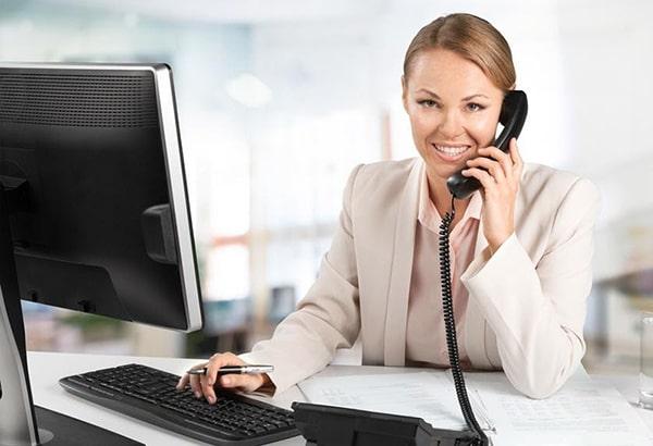 Là một nhân viên chăm sóc khách hàng, bạn không thể tránh khỏi gặp những khách hàng khó tính