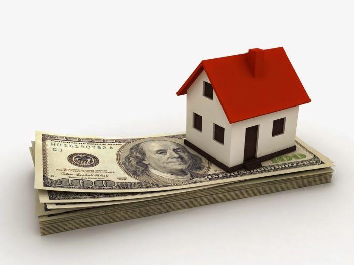 Không xem khả năng tài chính - 1 trong 5 sai lầm khi làm hợp đồng mua nhà đất