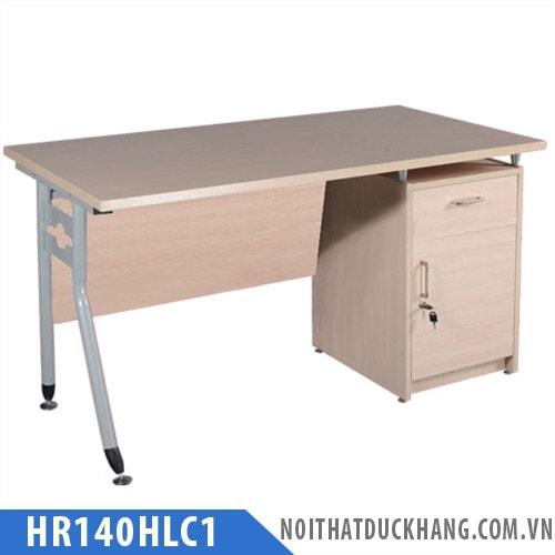 Bàn làm việc HR140HLC1