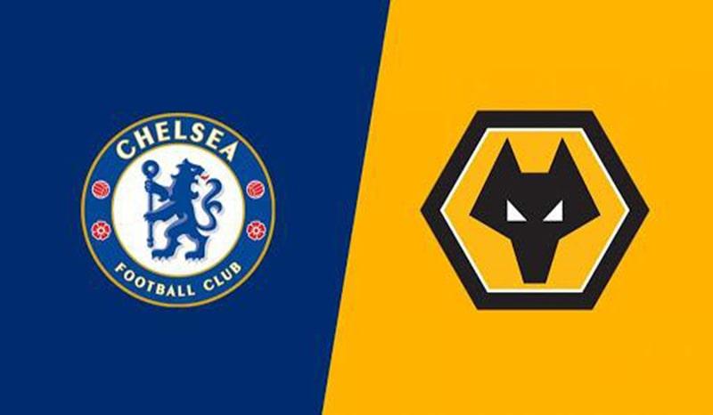 Nhận định bóng đá: Chelsea vs Wolvehampton, 22h00 ngày 26/07