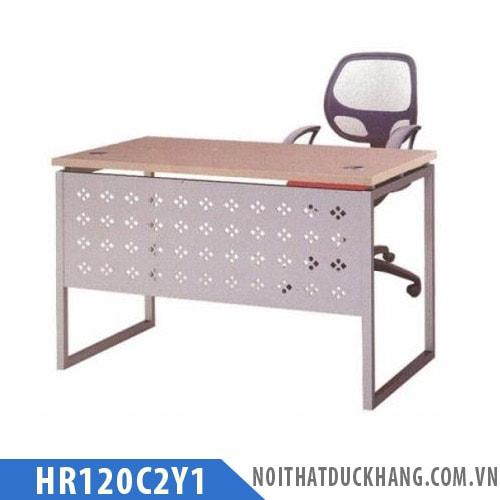 Bàn làm việc HR120C2Y1